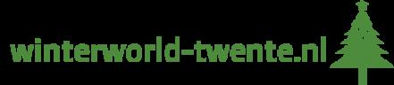 Winterworld-twente.nl